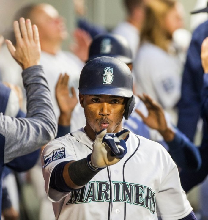 Mariners Post Trade Deadline Update