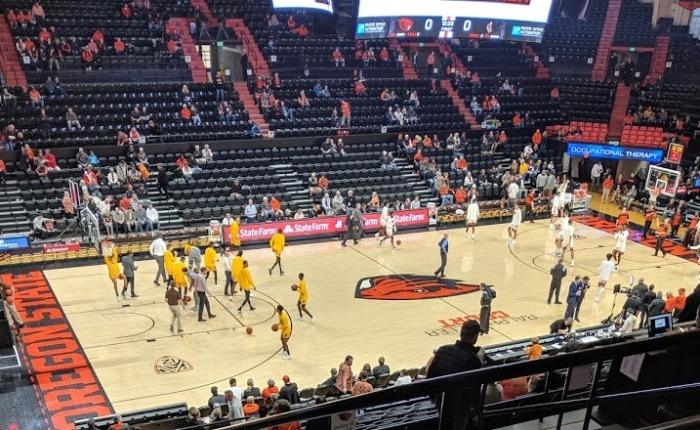 Fact or Fiction: OSU BasketballEdition